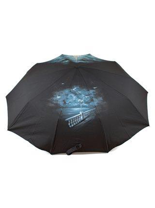 """Зонт """"Сочи"""""""
