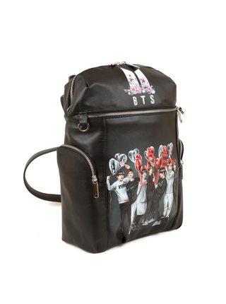 "Рюкзак ""BTS"""