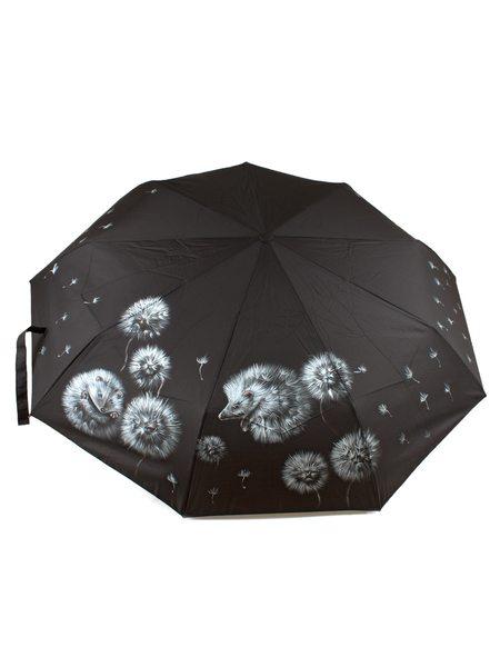 "Зонт ""Воздушный ёж"""