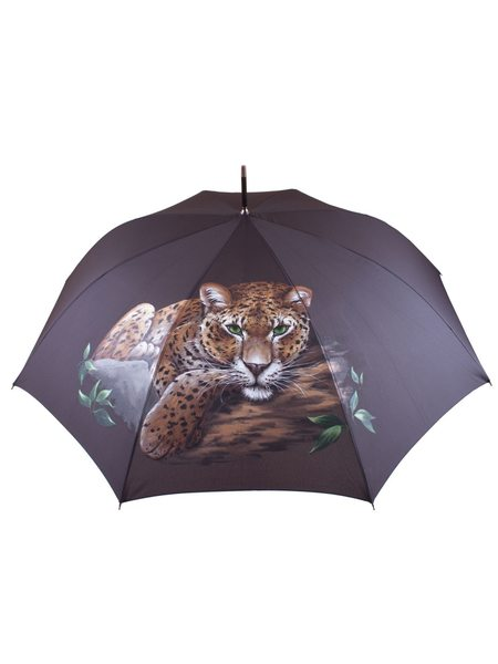 """Зонт """"Леопард"""""""